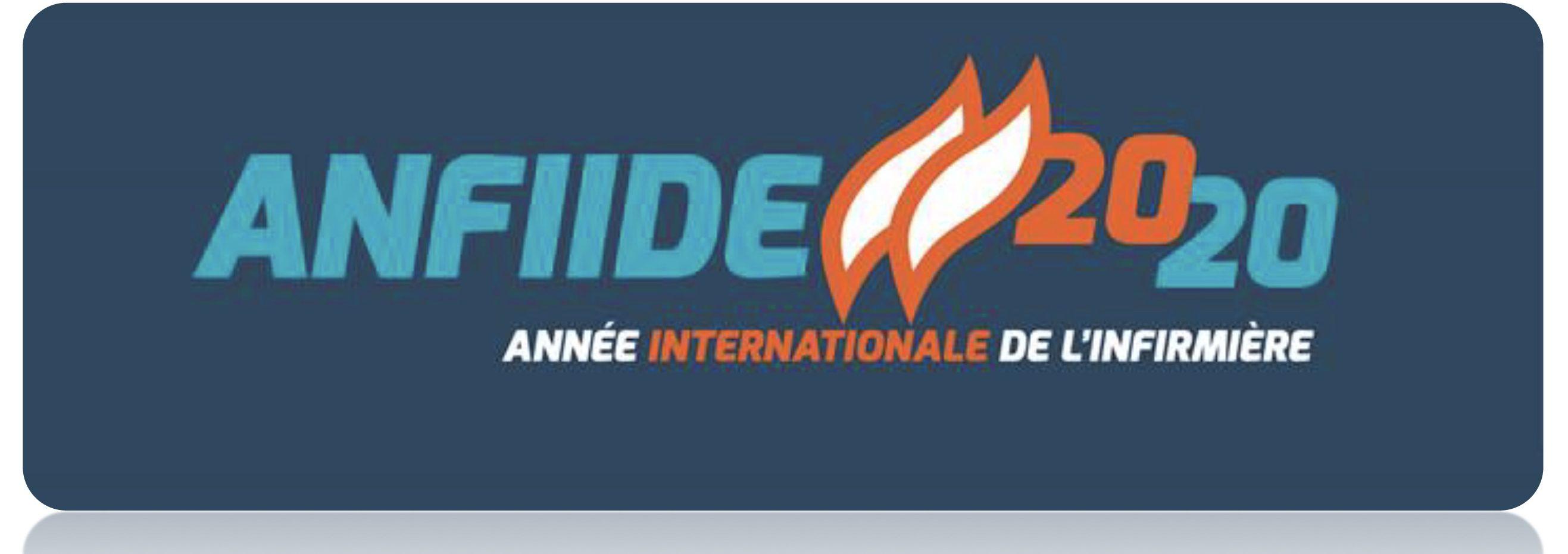 Association Nationale Francaise des Infirmieres et Infirmiers Diplomes et des Etudiants